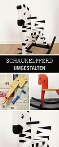 Schaukelpferd Selber Machen : viac ako 25 najlep ch n padov na pintereste na t mu ~ Michelbontemps.com Haus und Dekorationen