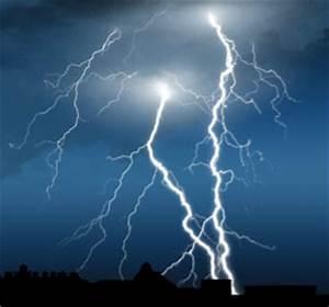 Gewitter Berechnen : blitze am hermann gewitter ~ Themetempest.com Abrechnung