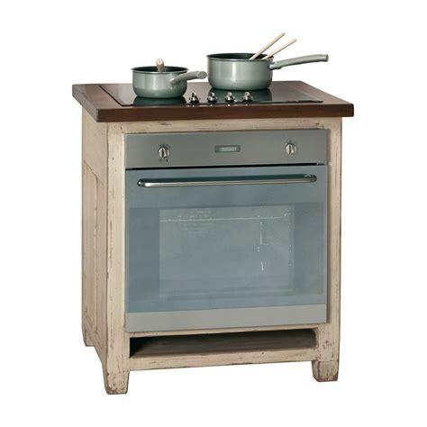 table cuisine encastrable meuble pour four encastrable leroy merlin 4 meuble