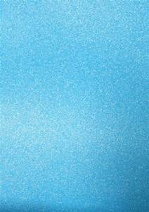 Blue Glitter background ·① Download free cool wallpapers ...