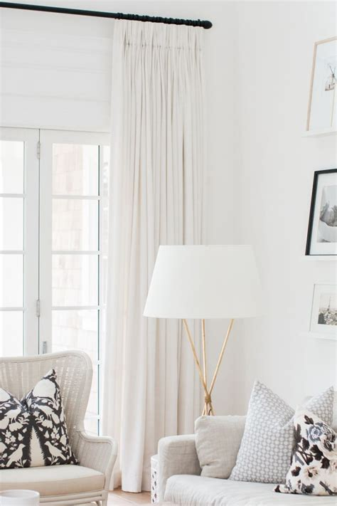 buy drapes 25 best ideas about buy curtains on