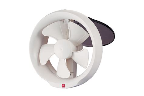 bathroom exhaust kdk ventilating fans gt residential use gt glass mount propeller