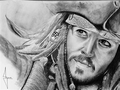 beautiful collection  charcoal drawings art ideas