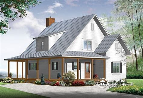 the 25 best affordable house plans ideas on 3 bedroom home floor plans small house