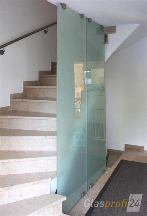 glas trennwaende individuell nach mass glasprofi