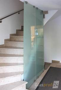 Trennwand Mit Glas : glas trennw nde individuell nach ma glasprofi24 ~ Michelbontemps.com Haus und Dekorationen