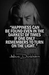 22 best Wizard ... Gandalf Wizard Quotes