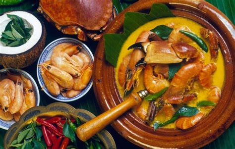 colombo cuisine 10 sri lankan foods you need to try srilanka foundation