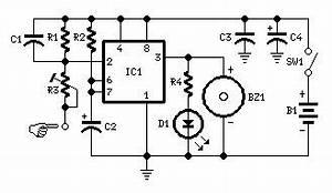 index 39 control circuit circuit diagram seekiccom With index 111 control circuit circuit diagram seekiccom