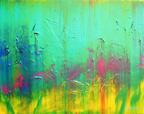 abstract paintings for inspiration naturalmindandbody