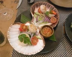 giggling squid an en thai cing new restaurant in