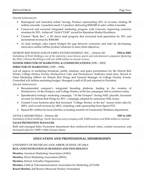 Call Center Workforce Management Resume by Pediatric Resume Sle Standard Format For Writing