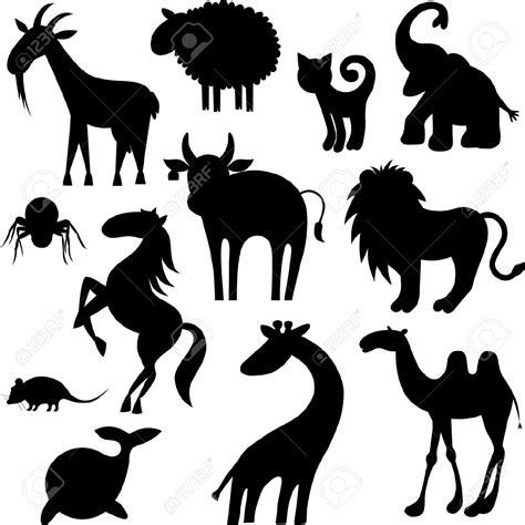 clipart animali clipart di animali collection