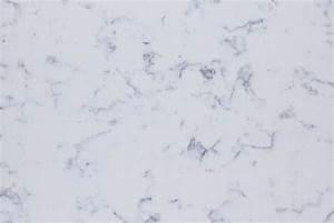 Silestone Arbeitsplatte Preise : lyra silestone ~ Michelbontemps.com Haus und Dekorationen