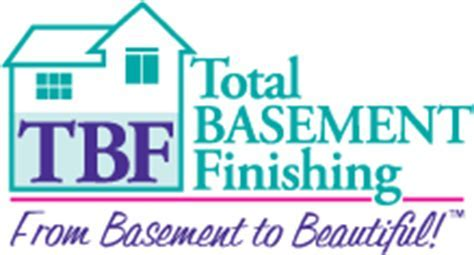 Basement Subfloors ? All you need to know   Total Basement