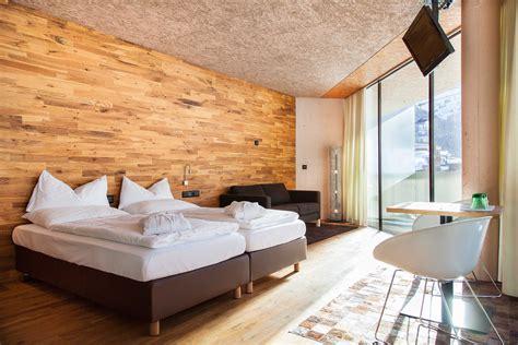 Zimmer Mit Schrä by Zimmer In St Anton Am Arlberg Hotel Arlmont Markus
