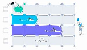 Which Diagram Below Shows The First Step In Parallel Line