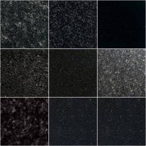 absolute black granite tile considerations in black granite tile usage lgilab com modern