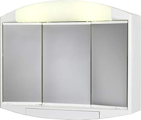 Allibert Bathroom Cabinets by Allibert Find Offers And Compare Prices At Wunderstore