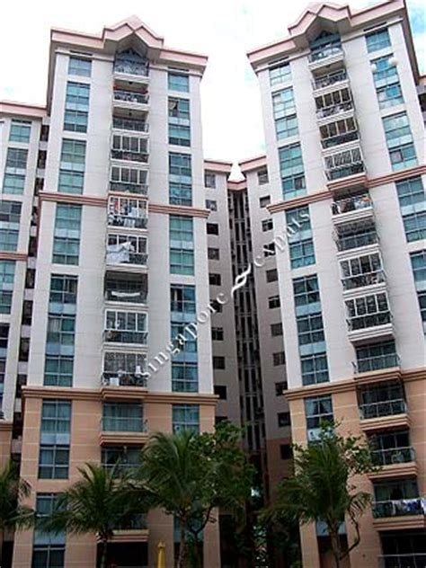 singapore condo apartment pictures buy rent emerald