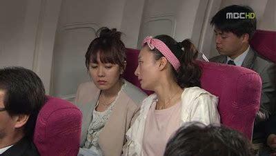 Takut Hamil Duluan Sinopsis Drama Dan Film Korea Personal Taste Episode 11