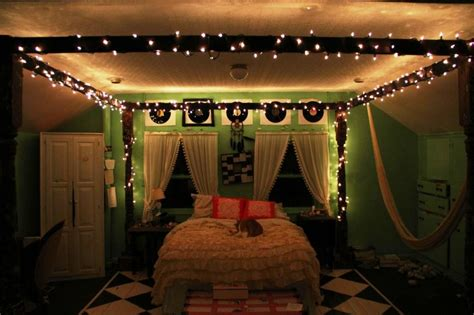 diy hipster bedroom ideas fresh bedrooms decor ideas