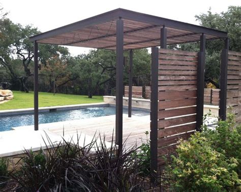 best solid roof free patio cover plans inspiration