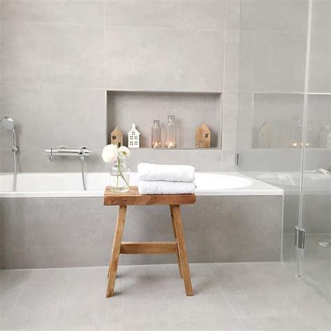 Moderne Häuser Instagram by Gef 228 Llt 1 544 Mal 33 Kommentare J A N A Nordiccalm