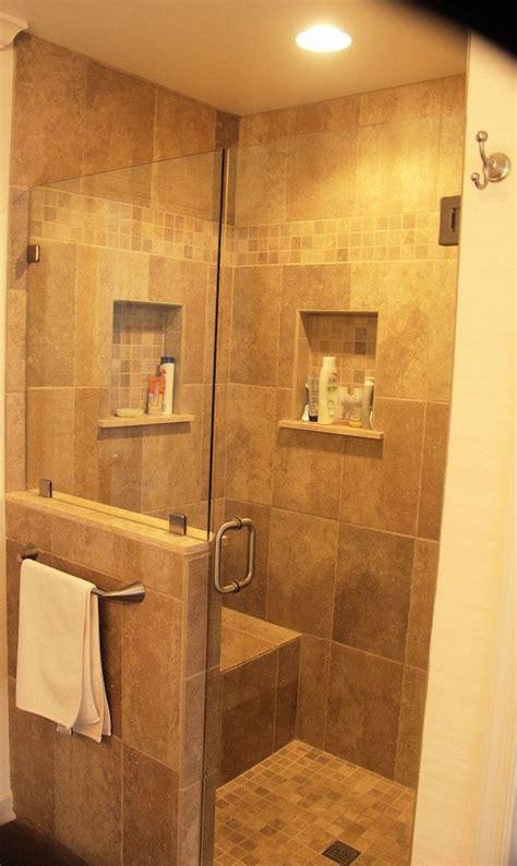 amazing bathrooms   walls interior god