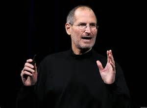 Steve Jobs's 10 Principles to Success That Everyone Needs