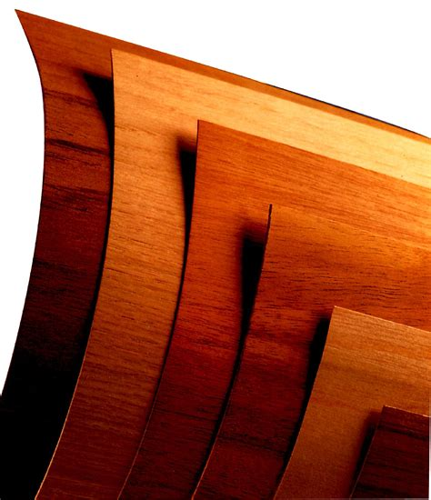 wood veneer sheets for kitchen cabinets outwater introduces its real wood veneer sheets real