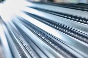 Aluminium Hochglanz Polieren : alublech polieren so erh lt es neuen glanz ~ Frokenaadalensverden.com Haus und Dekorationen
