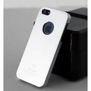Coque Iphone 5 : coque iphone 4 4s et 5 ~ Teatrodelosmanantiales.com Idées de Décoration