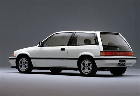10 Used Car by Honda Civic Mayat Used Car Review Dsf My