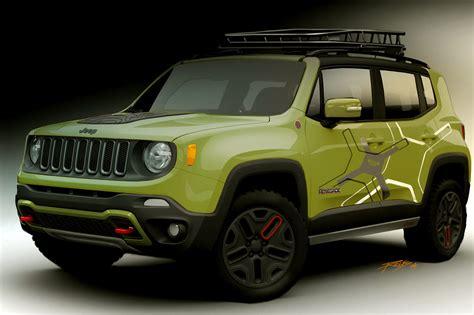 festival moab easter jeep safari   mopar jeep