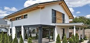 Haus Mit Holzverkleidung : die 25 besten ideen zu holzverkleidung auf pinterest ~ Articles-book.com Haus und Dekorationen