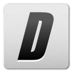 Drudge Mobile App by App Official Drudge Report App Apk For Windows Phone