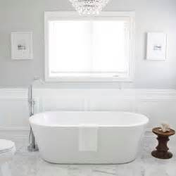 bloombety wainscoting in bathroom ideas with unique wood