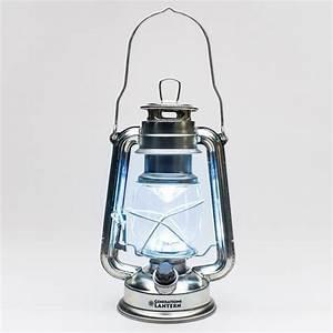 Eclairage Exterieur Castorama : lanterne ext rieur 35 magnifiques mod les d couvrir et ~ Carolinahurricanesstore.com Idées de Décoration