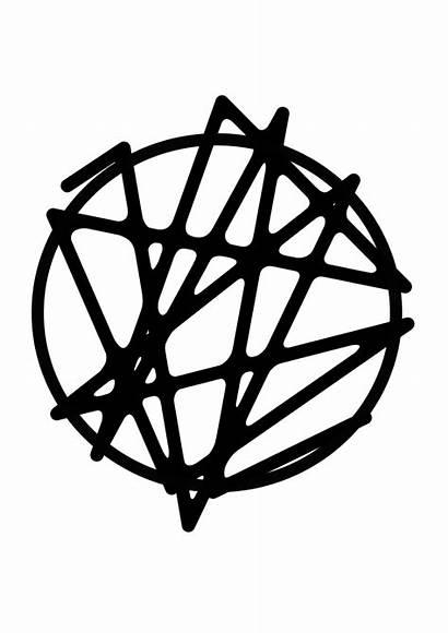 Sigil Magick Transmutacion