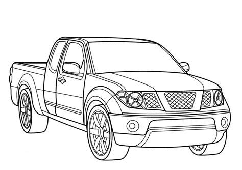 Download Coloriage Voiture De Course Hot Wheels  Images