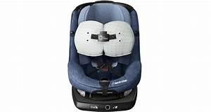 Siege Auto Airbag : b b confort lance un si ge auto avec airbags int gr s mode in textile ~ Maxctalentgroup.com Avis de Voitures