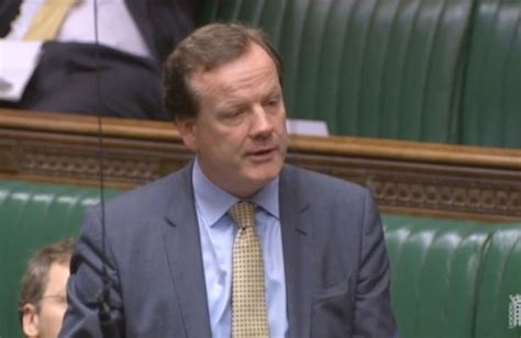 Maiden Speech | Charlie Elphicke