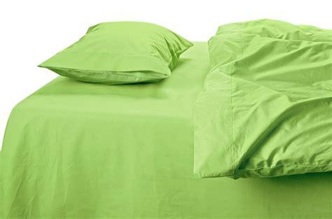 lenzuola  bambini ad ogni colore corrisponde unemozione custom bedding blog