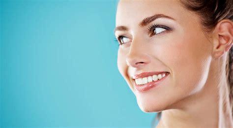 Make way for the smile makeover | Dental Blog