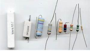 Adjustable Resistor Schematic Symbol, Adjustable, Free ...