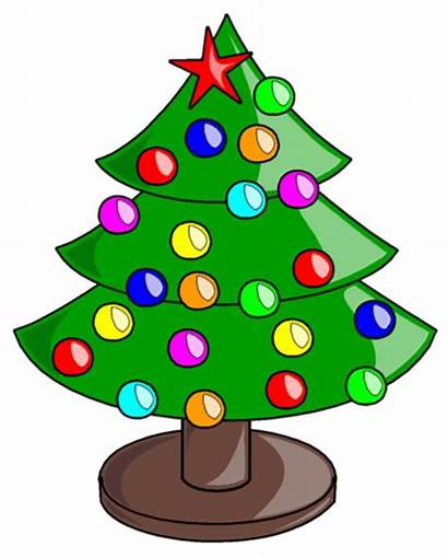 Clip Christmas Clipart Microsoft Cliparts Happy Merry