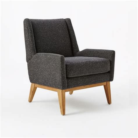 frankie chair west elm