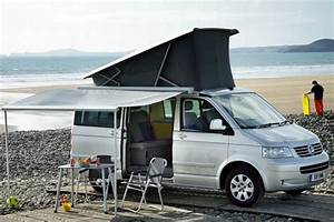 Van Volkswagen California : save cash on a campervan mirror online ~ Gottalentnigeria.com Avis de Voitures