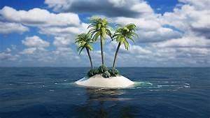 Cuba Es El Espejismo De La Isla Sin Orilla